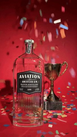Replying to @Match: 84 hours left in 2020. 84 is the proof of @AviationGin. #make2021youryear