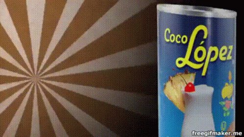 #NationalCoquitoDay 🇵🇷🥥🥚🥃 @donqrum 🇵🇷🥥🥚🥃 @Bacardi 🇵🇷🥥🥚🥃 @CaptainMorganUS 🇵🇷🥥🥚🥃