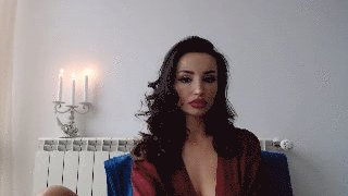 I'm online @MyFreeCams! #onmfc https://t.co/vzhIDnmHFf 💚 https://t.co/Ly8X4tfFU4