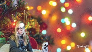 Grab your lotion and tissues, I'm live on @myfreecams!  #onmfc https://t.co/2NUm4Ll8FZ 💚 https://t.c