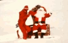 @RS_Charts @MariahTrends @MariahCarey One of my favorite Christmas songs All I Want For Christmas Is You 🎄⛄❤️❄️.