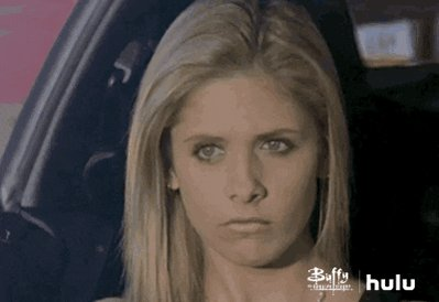 Let's not forget the nonstop slut shaming on Buffy with literally every guy she was interested in