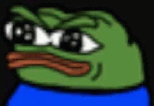 Got sick, have fever, am chilling. No stream