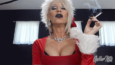 #NEW #FINANCIALDOMINATION #SMOKING #CLIP My Happy Holiday - Smoke, Ashes And your Financial Ruin (MP4-HD