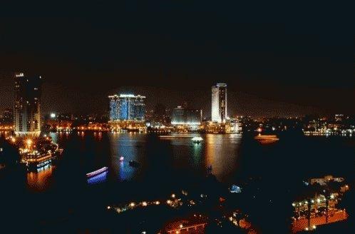 Egypt GIF