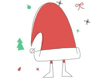 Feliz Natal, tuíters!!! 🎄🎁 https://t.co/qPpjfYVflX