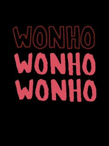 """🗳Wenee ya votaste por Wonho como mejor Solista Masculino en los HallyuLife Global Fans Choice 🗳  ⤵️⤵️⤵️Copia y Pega ⤵️⤵️⤵️ """"I vote for @official__wonho for HallyuLife Global Fans Choice Awards #HLA2021 #WONHO_HLA2021 #WONHO""""   1 Rt = 1 voto 1 comentario = 1 voto"""