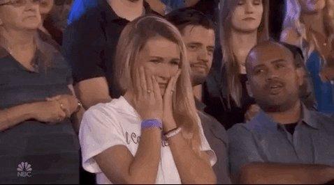 Bruno Mars: MY HOOLIGANS.   Us Hooligans: We're HIS Hooligans. He just reminded us we are his babies! 🥺🥺🥺🥺🥺💕