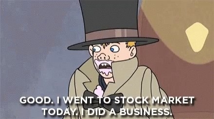 So much of FemDom twitter is basically Vincent Adultman & that's probably why I love to hate it 🥰🖤🌈 https://t