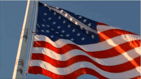 It sounds so nice to write United States President Joe Biden and Vice President Kamala Harris  They are our 46th President and 49th Vice President!  @WhiteHouse  @JoeBiden #46 #Celtic @POTUS  @KamalaHarris #49 #Pioneer @VP   Congratulations United States of America!