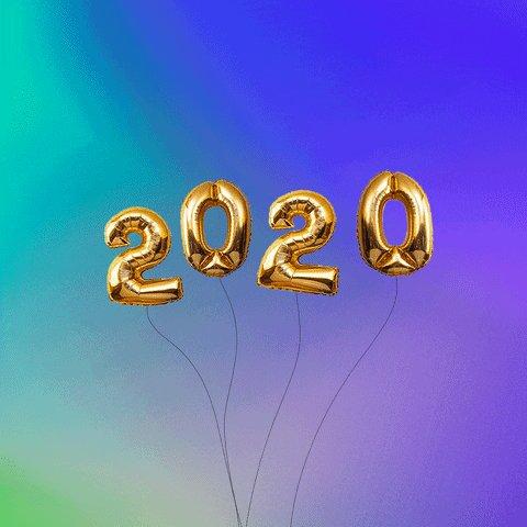 Happy new year's #2021year