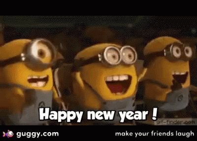 @CanadianBeave13 Wishing you a happy and healthy new year !!!!!!#fuc2020