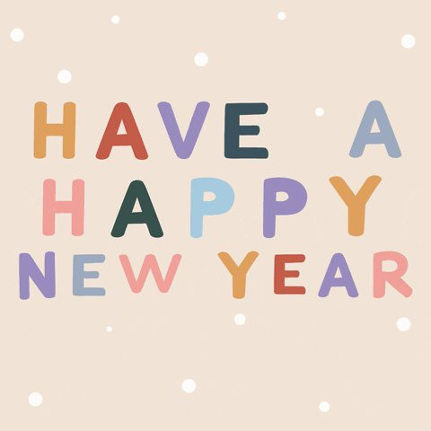 Thank you to all our #friends, #colleagues, #suppliers, #manufacturers and #amazingstaff - without your #support over the years - especially this last - we wouldn't be where we are today.  #Letslookforward to a #better2021 #together #HappyNewYear2021 #hospitalityindustry 🍾🎆🕛