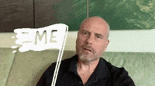 Molyneux Stefan Broke GIF
