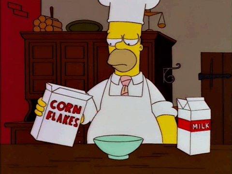 Replying to @SimpsonsQOTD: