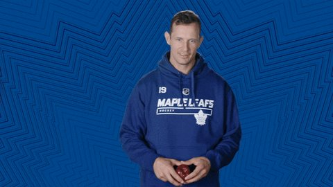 """I never thought I would say this, but Jason Spezza belongs on the @MapleLeafs roster. His statement on """"#Leafs or bust"""" is a clear indication of his heart for the team and I appreciate that. #LeafsForever"""