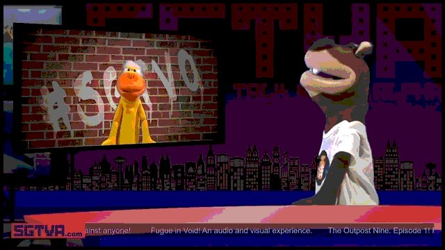 Super Game Talk Video Alpha! ! The #1 Indie Video Game Review Show hosted by puppets! Now on Roku: Smiley Crew TV. #indiegame #gamedev #indiedev #indievideogames #marketing #indiegames #videogames #apple #ios #steam #roku