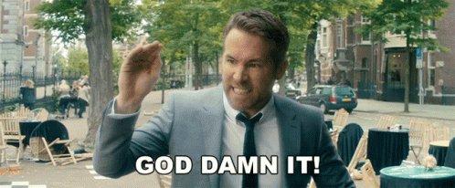 Got damn it. Catch the fooking ball!  #GoBucs   #Saints   #RaiseTheFlags   #WhoDat   #NFL   #NFLPlayoffs   #TBvsNO   #NOvsTB   #Bucs