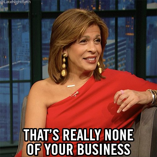 Yara's previous engagement is not your business, Mama Jovi. #90DayFiance