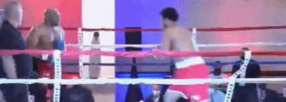 🥊 Most Brutal Knockouts of 2020 - Heavyweight Antonio Torres stopped Henry Butler   👀Highlights of All the best KOs Here:  👊#бокс #box #มวย #拳擊 #拳击 #Tinju #TTR #video #news #The13thRound #BoxingHistory #Fight #Stream