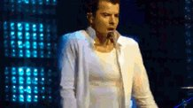 Setting reminder to watch @rattailnkotb  *REACT* and @jordanknight to #Giveittome  on YouTube tonight