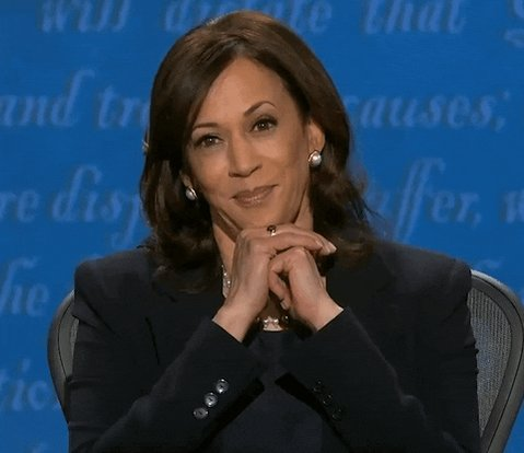 Hey progressives, guess who put the idea of $2k checks to families during this crisis?The other side didn't give you shit. Cut the bullshit,let the people get in office and then talk shit. Y'all really get on my nerves 😩. #BidenHarris2020 #KamalaHarris #Mvp #StimulusChecks2000