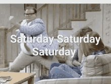 how its feels on saturday 😆😆 #SaturdayVibes  #weekendmood #YeahYeah #16january