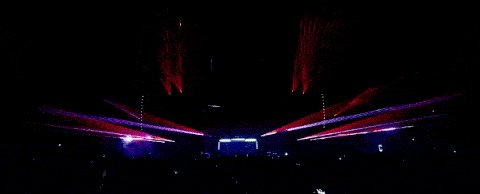 MKLab FM Listen #Live - #Ibiza, #Spain    <  > #music #instamusic #ibiza #radio #psytrance #musica #miami #chillwave #musicislife #synthwave #housemusic #deephouse #techhouse #techno #rtArtBoost #HouseMusicAllLifeLong #dnb #MuseBoost