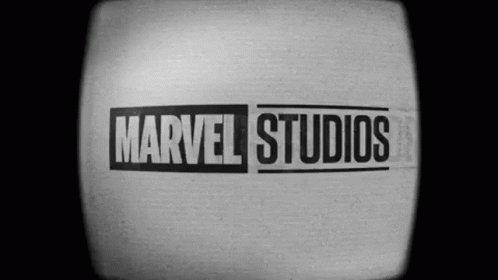 Como me divertí con los dos primeros episodios de #WandaVision  La pasas muy bien y te hace reír a pesar de entender poco de la trama. Es una propuesta muy innovadora y arriesgada para Marvel al alejarse mucho de lo que normalmente hace.