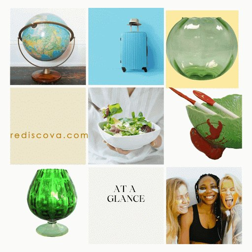 Thinking #Spring, thinking #warm, so thinking #salads, #travel (hopefully), #home & #gardening, are you with us?  .Follow the link for our full range of home inspiration for #indoors & #gardens & New pieces all the time