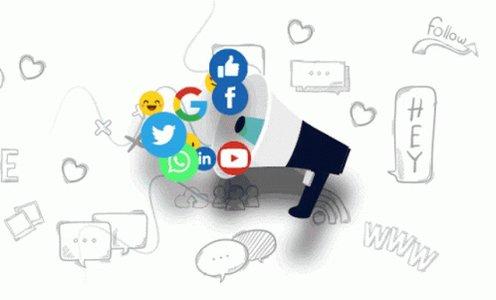 #VK #YouTube #Dailymotion ve #TikTok gibi sosyal medya platformlarının ardından #linkedln 'in de #Türkiye de #temsilci atayacağını duyurdu. #Hosgeldinlinkedin  Diğer sosyal medya platformlarının da tez zamanda temsilcilik açacağını umut ederiz.