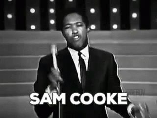 @Shashana80sKid @staceyabrams @ReginaKing @kingsleybenadir @AldisHodge @TheRealEliGoree @leslieodomjr Adore #SamCooke.  Adore.  Love that #OneNightInMiami  showed what a savvy businessman he was, in addition to being a multi-talented artist.  I'm looking forward to seeing his songs back on the charts and Oscar nods for @ReginaKing and @leslieodomjr.