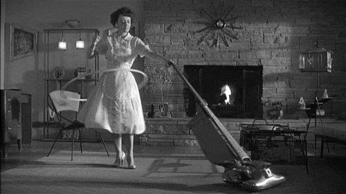 #SaturdayVibes #1950s