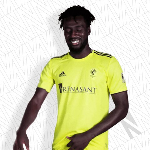 In light of Columbus not wearing the color yellow next season you know what that means 😎 #everyoneN