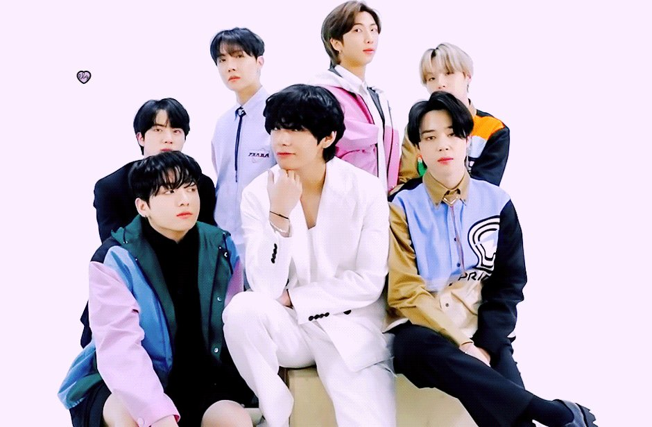 Hi @OnAirRomeo & @MostRequestLive!Can you play #LifeGoesOn by @BTS_twt on #MostRequestedLive again? Please