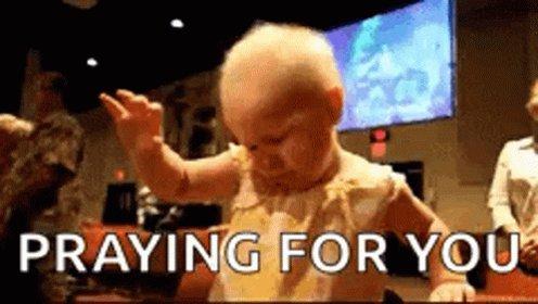 "@SGVoteSquad @OnAirRomeo @selenagomez @MostRequestLive Hi @OnAirRomeo & @JayMacRadio! Selenators are waiting for #DeUnaVez"" by  @selenagomez. Please play it.  @MostRequestLive #MostRequestedLive"