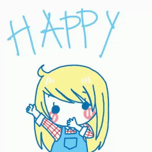 @RM0613RM @BTS_twt 레이님  생일 축하드려요 ~~🎉🎉 항상 건강과 행복이 늘 함께하시길 ~~💜  Happy Birthday to you ~~ 🎂  #7방탄너무소중  #BTS #방탄소년단 #AlwaysWithBTS  @BTS_twt