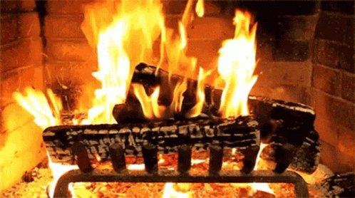 Offenses warming up! #BALvsBUF #DivisionalRound