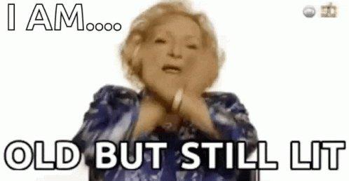 #BettyWhite #HappyBirthdayBettyWhite (99) 🎉 🎊