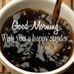 @saferprint @witchhusband @angelikadelf @rairdesign @brandymstanford @HappyHippieRes @janrog7777 @1SunnySideSue @JaxHarley5 @rosesbloom24 @danah449 @dmartina48 @Nikhil63870659 Thank you @saferprint for the Sunday Shoutout!!!  #sundayvibes #SundayThoughts #SundayMotivation #SundayFeels