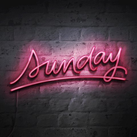 Happy Sunday, who's having a roast dinner today, or what is your favorite #Sunday lunch mmm?🤔  #sundayvibes #Sunday #SundayMorning #lunch #SundayThoughts