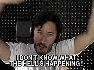 my anxiety the first time i socialize after getting vaccinated   #sundayvibes #COVID19 #vaccine #coronavirus #mentalhealth #markiplier