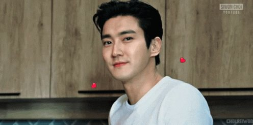 . Siwon best boy Siwon best brother  Siwon best friend Siwon best singer Siwon best songwriter  Siwon best actor  Siwon best model   I Love you @siwonchoi you are my Everlasting Friend  @SJofficial #SUPERJUNIOR