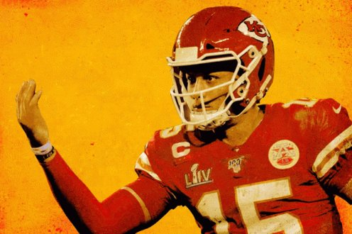 A touchdown drive would be just what #ChiefsKingdom needs right now. #ChiefsKingdom #RunItBack #CLEvsKC