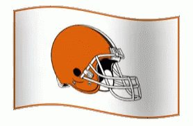 #WeAreNotASportsShow... but. Hope vast majority of the football country is rooting for the #Browns #NFL #NFLPlayoffs