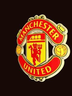 @KHarrowinT @RoisinK71 @chris_magz @KaushalVP @RSharmaPharma @diar_fattah We are STILL top of the #PremierLeague #MUFC