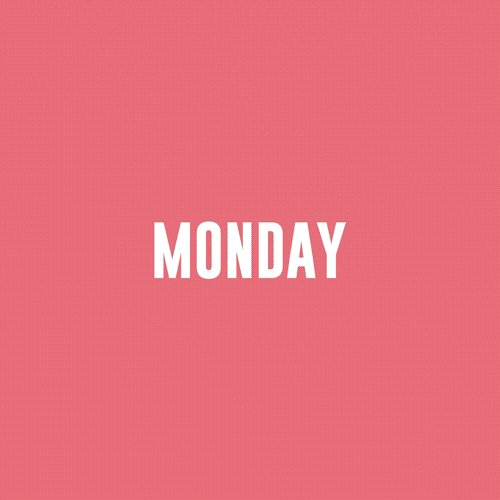 It's a bit early but my #MondayMotivation this week is looking pretty good. Partner training with @Thirteen_Group pitch to @PriorPursglove ladies and workshop planning with @FoundFlourish to name but a few. #thefutureisnotcancelled #mentoringworks