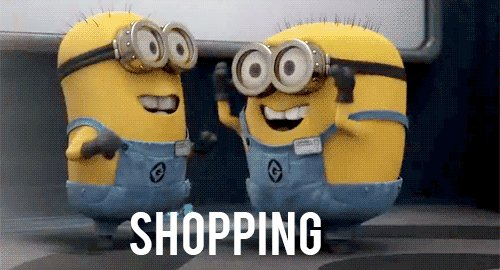 Handmade Hair Accessories by C.LynnsArt  via @YouTube #etsy #shopsmall #Online #giftideas #gift #Accessories #women   #shopping #sundayvibes #Sunday #hair #style