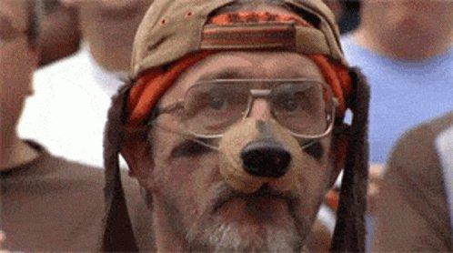 Sum the browns up in a play.... Rahard Higgins:. I got you man!  #browns #WeWantMore #NFLPlayoffs #nfl #CLEvsKC