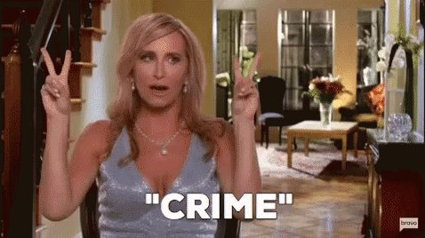 Rhony Real Housewives Of Ne...